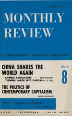 Monthly-Review-Volume-10-Number-7-December-1958-PDF.jpg